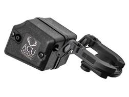 Wicked Ridge by TenPoint ACUdraw Crossbow Cocking Device Black