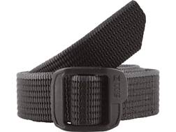 "5.11 Women's Kella Belt 1.25"" Nylon and Polymer Buckle"