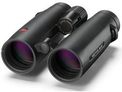 Leica Noctivid Binocular 42mm Roof Prism Black