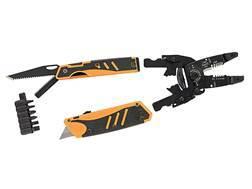 Gerber Groundbreaker Multi-Tool