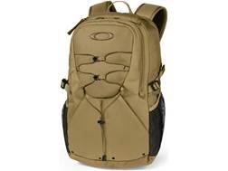 Oakley Vigor Backpack Polyester Coyote