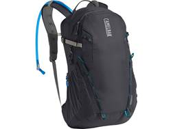 Camelbak Cloud Walker 18 Backpack Nylon