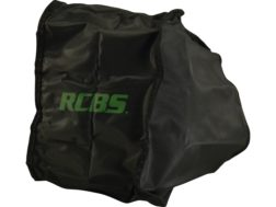 RCBS Dust Cover Rock Chucker, Rock Chucker Supreme, Partner, Reloader Special-5 Reloading Press
