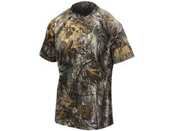 MidwayUSA Men's Level One Short Sleeve Base Layer Shirt