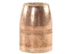 Speer Gold Dot Bullets 480 Ruger (475 Diameter) 275 Grain Bonded Jacketed Hollow Point Box of 50