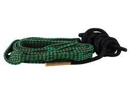 Hoppe's BoreSnake Bore Cleaner Rifle