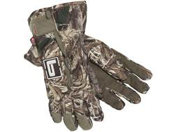 Banded Men's Squaw Creek Waterproof Insulated Glove Polyester