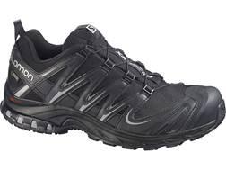 "Salomon XA Pro 3D GTX 4"" Trail Running Shoes Synthetic Men's"