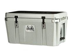 Orion Coolers 65 Qt Cooler Rotomold