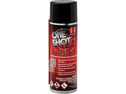 Hornady One Shot Case Lube Aerosol