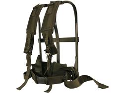 Military Surplus Medium ALICE Frame Assembly