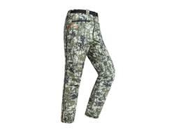 Plythal Men's Monsoon 2.0 Waterproof Rain Pants Polyester