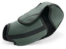 Swarovski SOC Stay-on Case for BTX Eyepiece Module