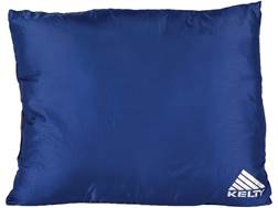 Kelty Camp Pillow Polyester Night Sky