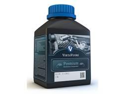 Vihtavuori N110 Smokeless Powder 1 lb