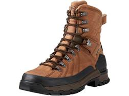 """Ariat Catalyst VX Defiant GTX 8"""" Waterproof Uninsulated Hunting Boots Leather"""