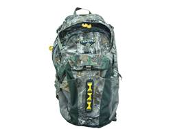 Tenzing TX 17 Day Backpack Polyester Realtree Xtra Camo