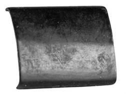 Browning Sight Rear Tension Browning BL-22
