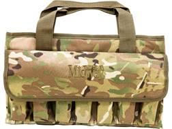 """MidwayUSA Tactical Pistol Case 14"""" Multicam"""