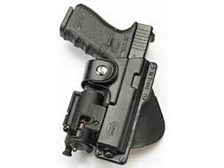 Fobus Tactical Holster with Light or Laser Optional