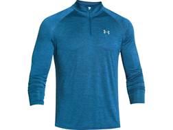 Under Armour Men's UA Tech 1/4 Zip Long Sleeve Shirt Polyester