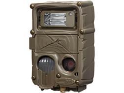 Cuddeback Xchange Blue Game Camera 20 MP Brown