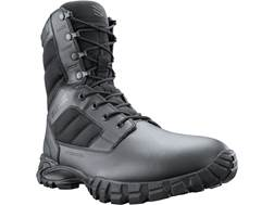 "BLACKHAWK! V3 8"" Waterproof Tactical Boots Nylon Men's"