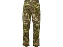 MidwayUSA Men's All Purpose 6-Pocket Field Pants