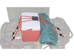 Kolpin Powersports Spyder ATV Cargo Net