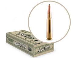 Jesse James TML Ammunition 308 Winchester 150 Grain Soft Point Box of 20