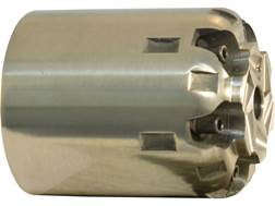Uberti Spare Cylinder 1858 Remington 44 Caliber Stainless