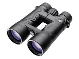 Leupold BX-3 Mojave Pro Guide HD Binocular 12x 50mm Roof Prism Black- Blemished
