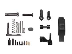 Seekins Precision Enhanced AR-15 Builders Kit Matte
