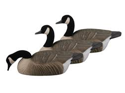 GHG Hot Buy Canada Goose Shell Decoy Pack of 12