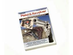 """Lyman """"Pistol and Revolver: Reloading Handbook: Third Edition"""" Reloading Manual"""