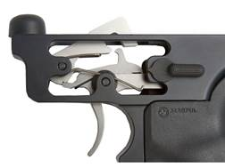 """Tac-Con MSA Mil-Spec Advanced Trigger Group AR-15, LR-308 Small Pin .154"""" Single Stage NP3"""