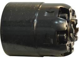 Pietta Spare Cylinder Engraved 1851, 1860, 1861 Navy 44 Caliber