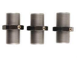 RCBS Case Forming 2-Die Set 219 Zipper from 25-35 WCF