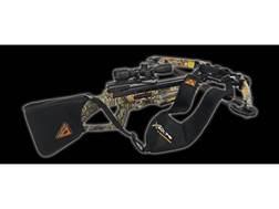 GamePlan Gear XBOLT Crossbow Sling Neoprene Black