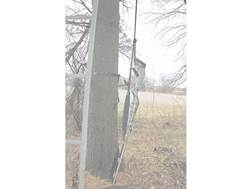 HME Heavy Duty Sling Hoist Treestand Utility Rope 25'