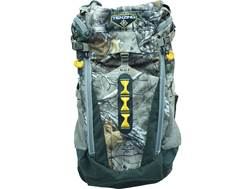 Tenzing TX 15 Day Backpack Polyester