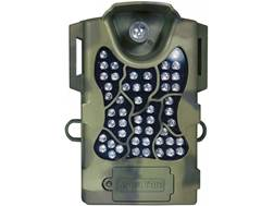 Moultrie Game Camera Flash Extender Long Range Infrared