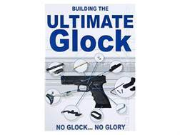 "Gun Video ""Building the Ultimate Glock"" DVD"