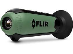 FLIR Scout TK Compact Thermal Imaging Monocular Green