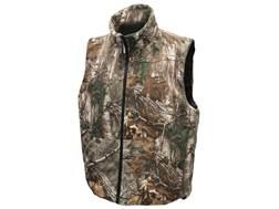 MidwayUSA Men's Hunter's Creek Reversible Vest