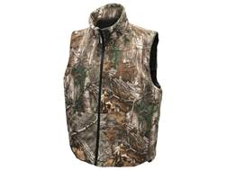 MidwayUSA Men's Hunter's Creek Insulated Reversible Vest