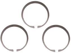 AR-Stoner Bolt Gas Ring AR-15 Pack of 3