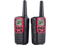 Midland T31VP Two-Way Radio Combo