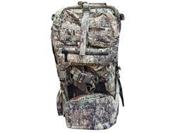 Eberlestock M5 Team Elk Backpack Polyester