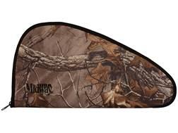 MidwayUSA Pistol Case XL Realtree Xtra Camo